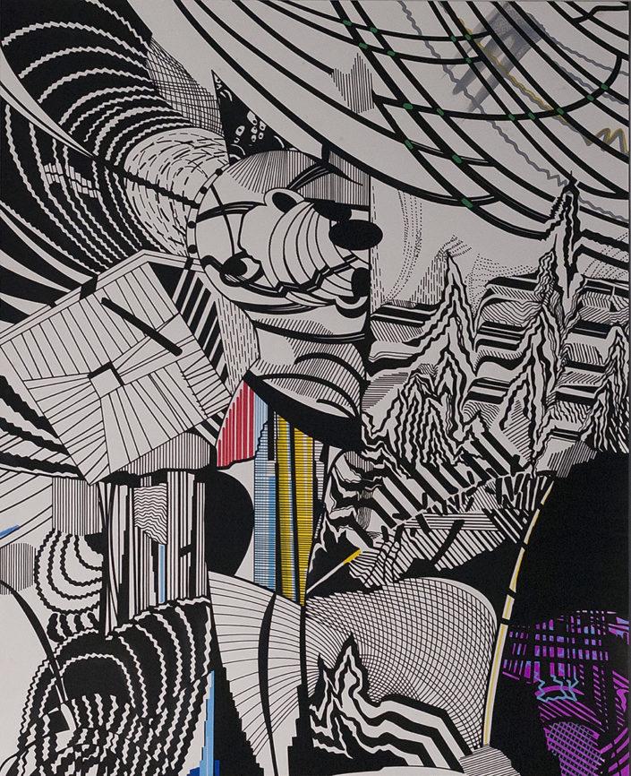Sin título-2016 técnica mixta s-papel 73x51 cm